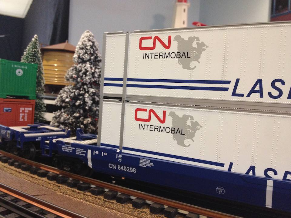 CN-Intermobal-stack