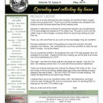 canflyer-may-14-online