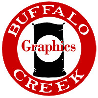 Buffalo_Creek_Graphics_2012 logo