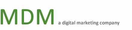 MDM internet-marketing-logo