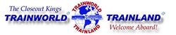 Trainworld logo2