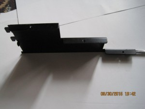 2015-08-30 Triple shelf bracket 2