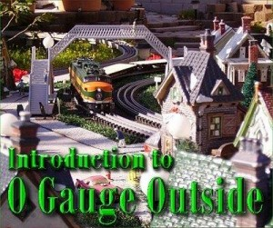 O gauge outside (2)