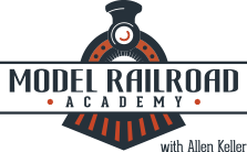 model-railroad-academy-logo
