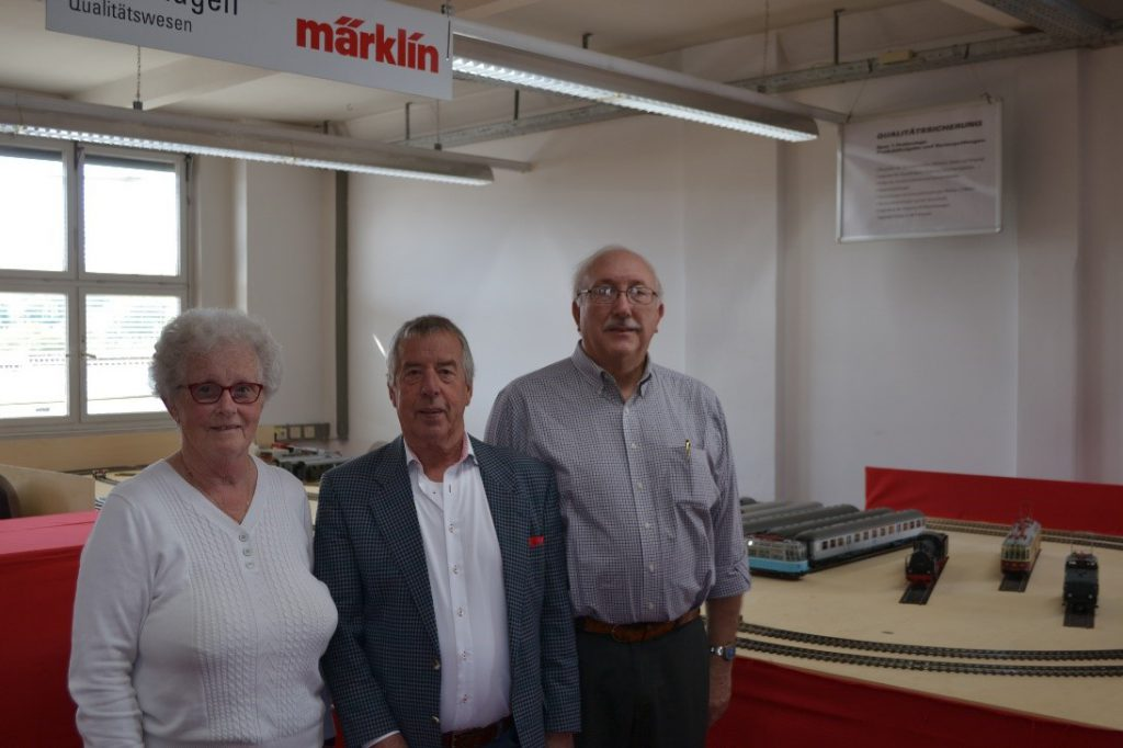 marklin-heinz-and-frank